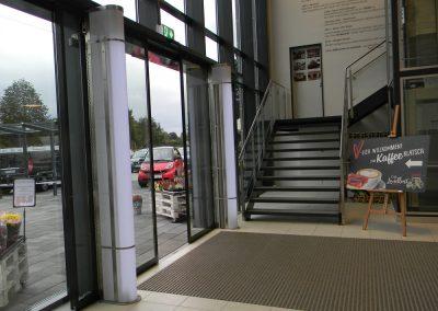 ESM-Eingangs-und-Ausgangsbereich-Edeka