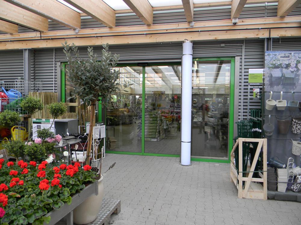 ESM-Eingangs-und-Ausgangsbereich-Raiffeisenmarkt-Gnarrenburg